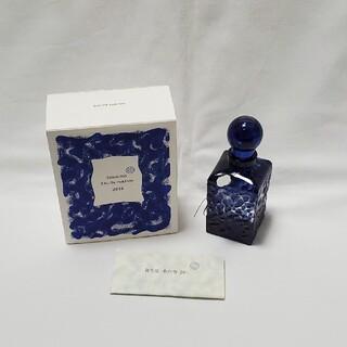 シセイドウ(SHISEIDO (資生堂))の資生堂 オードパルファム 2011 水の香「滝」(香水(女性用))