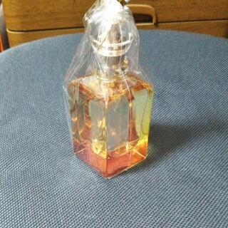 シセイドウ(SHISEIDO (資生堂))の資生堂 SHISEIDO オードパルファム 2012  香水 50ml非売品(香水(女性用))