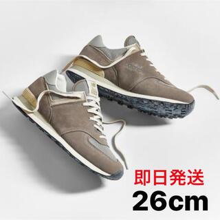 New Balance - 26cm new balance 574 Un-N-Ding u574gdy