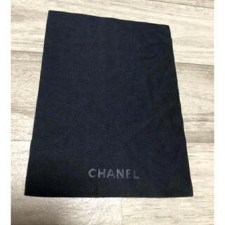 CHANEL - シャネル メガネ拭き