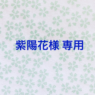 給食セット 巾着&ランチョンマット 白くまレッスン*片紐60(外出用品)