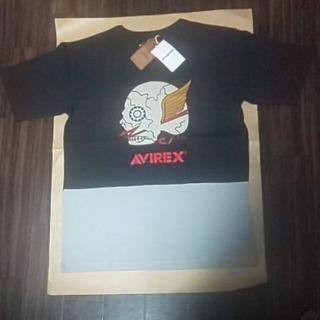 AVIREX - 新品AVIREX Tシャツ