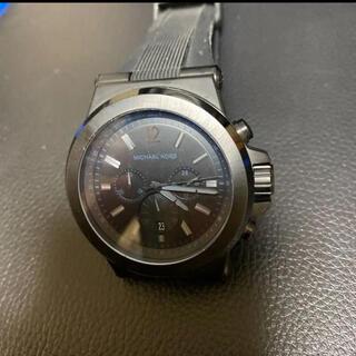 Michael Kors - Michaelkors腕時計