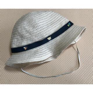 familiar - ファミリア 麦わら帽子 49