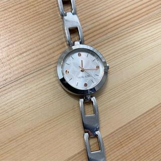 ミッシェルクラン(MICHEL KLEIN)の腕時計 レディース MICHEL KLEIN ミッシェルクラン(腕時計)