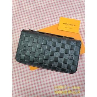 8♥さいふ♥財布 コインケース♥小銭入れ♥名刺入れ♥即購入OK♥