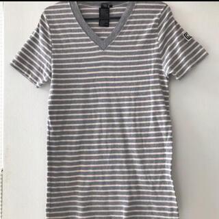 ダブルスタンダードクロージング(DOUBLE STANDARD CLOTHING)のダブルスタンダード tシャツ(Tシャツ/カットソー(半袖/袖なし))
