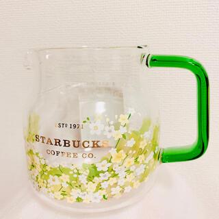 Starbucks Coffee - 新品・未使用☆韓国スタバ・スタバスプリング・韓国限定Spring