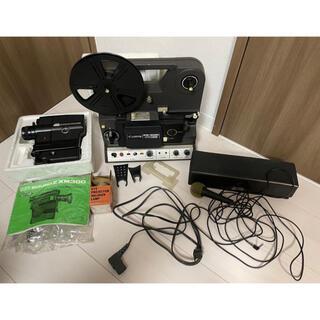 キヤノン(Canon)のCanon PS-1000  FUJICA SOUND ZMX300(その他)