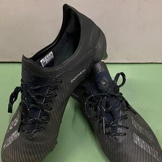 アディダス(adidas)のサッカースパイクX19.1(サッカー)