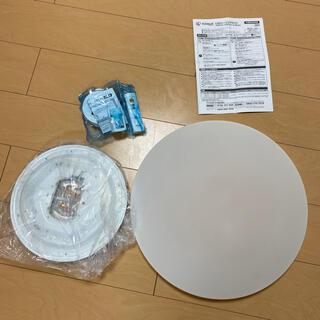 アイリスオーヤマ(アイリスオーヤマ)のアイリスオーヤマ LED シーリングライト CL6D-5.0(天井照明)