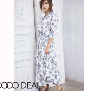 COCO DEAL - ♚︎ COCO DEAL♚︎セットアップ【2】