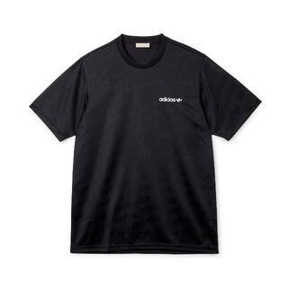 アディダス(adidas)のadidas x Fucking Awesome Jacquard Jersey(Tシャツ/カットソー(半袖/袖なし))