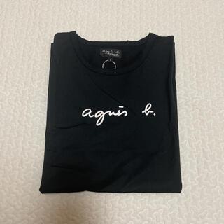 agnes b. - メンズ アニエスベー Tシャツ