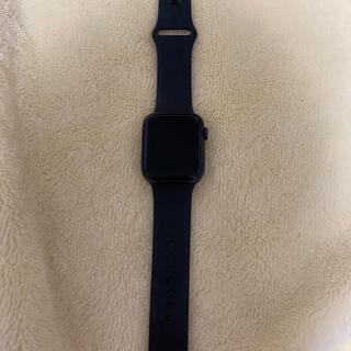 Apple - Apple Watch 5