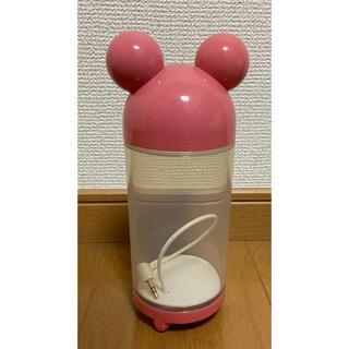ディズニー(Disney)のディズニー 防水スピーカー(スピーカー)