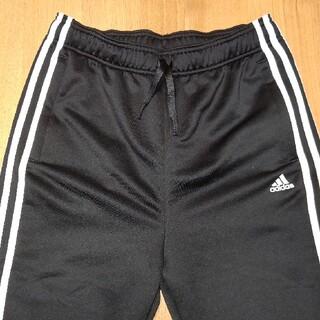 アディダス(adidas)のキッズ 男の子 子供服 パンツ ジャージ スウェット 部屋着 160cm(パンツ/スパッツ)