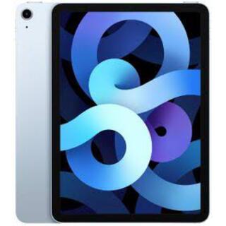 Apple - iPad Air 4 スペースグレイ