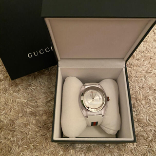 Gucci - GUCCI!腕時計