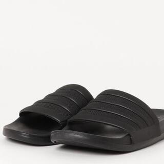 アディダス(adidas)のadidas アディダス シャワーサンダル(サンダル)