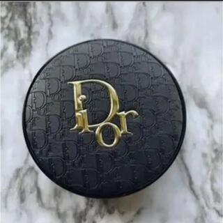 Dior - ディオール フォーエヴァークッションファンデ 1N