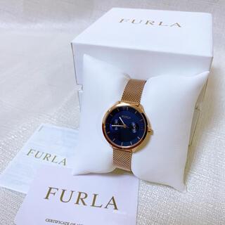 Furla - FURLA☆時計