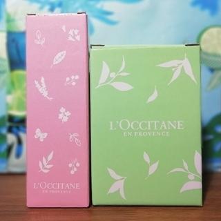 L'OCCITANE - セット☆ロクシタン ステンレスエコボトル&タンブラー