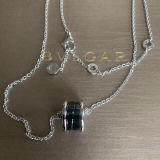 ブルガリ(BVLGARI)のネックレス ブルガリ(ネックレス)