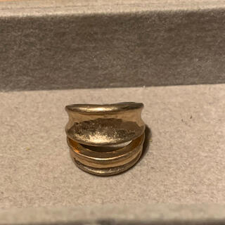 ディーホリック(dholic)のリング 韓国♡(リング(指輪))