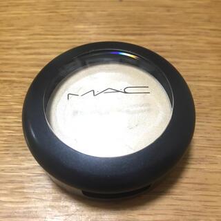 マック(MAC)のマック クリームベースカラー アイシャドウベース(アイシャドウ)