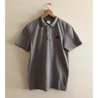 アディダス(adidas)のadidas(Tシャツ/カットソー(半袖/袖なし))