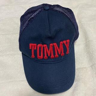 トミー(TOMMY)のTOMY キャップ(キャップ)