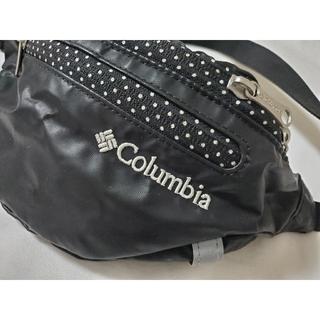 コロンビア(Columbia)のコロンビア Columbia バッグ(ボディバッグ/ウエストポーチ)