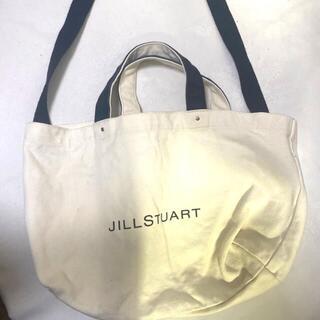 ジルバイジルスチュアート(JILL by JILLSTUART)のJILLSTUARTエコショルダーバッグ(ショルダーバッグ)