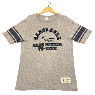 トウヨウエンタープライズ(東洋エンタープライズ)のチェスウィック Cheswick  ルーニーテューンズ ロードランナー Tシャツ(Tシャツ/カットソー(半袖/袖なし))