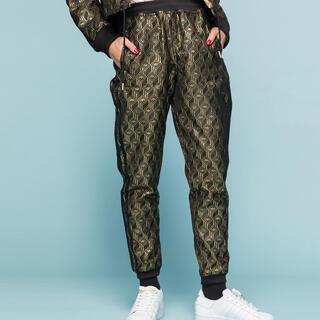 アディダス(adidas)のadidasパンツ(ジャージ)