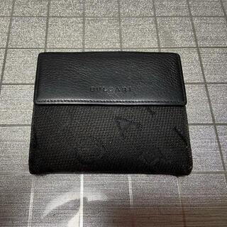 ブルガリ(BVLGARI)のsneak様専用★ブルガリ折り財布(折り財布)
