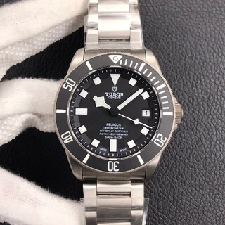 Tudor - チュードル ★★S+級品時計★★メンズ時計★★24