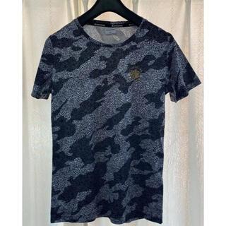 コンバース(CONVERSE)のCONVERSE コンバース Tシャツ ジャージ(Tシャツ(半袖/袖なし))