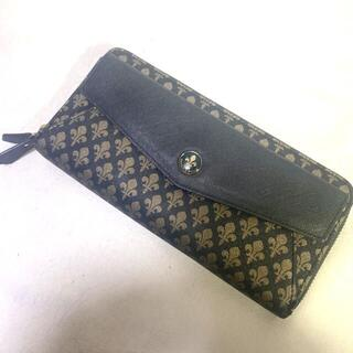 パトリックコックス(PATRICK COX)のパトリックコックス長財布(財布)