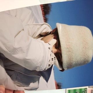 ボウダンショウネンダン(防弾少年団(BTS))のBTS テテ 公式写真 ウィンパケ2021  V フォトカード(アイドルグッズ)