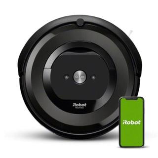 アイロボット(iRobot)の新品未使用未開封 iRobot ルンバ e5 e515060 (掃除機)