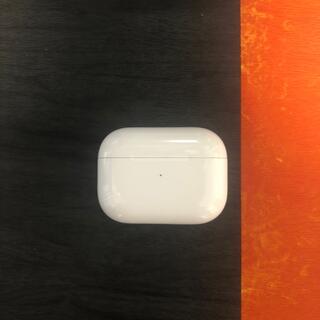 Apple - 『中古】 Apple AirPods Pro  純正@ジン様専用