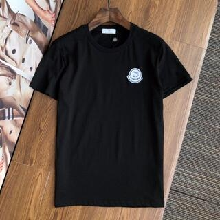 ドルチェアンドガッバーナ(DOLCE&GABBANA)の人気 Chrome Hearts Tシャツ 半袖 20(Tシャツ/カットソー(半袖/袖なし))