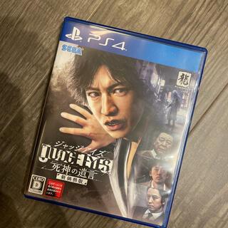 プレイステーション4(PlayStation4)の三ちゃん様専用(家庭用ゲームソフト)