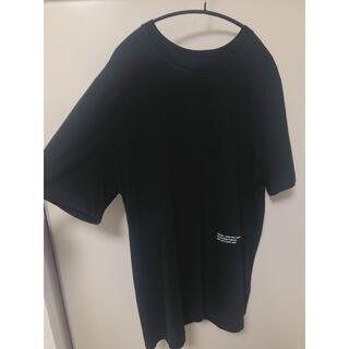 Jil Sander - OAMC 半袖Tシャツ