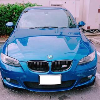 BMW - BMW 320i クーペ