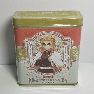 BANDAI - 鬼滅の刃 キャンディ缶コレクション3 煉獄杏寿郎