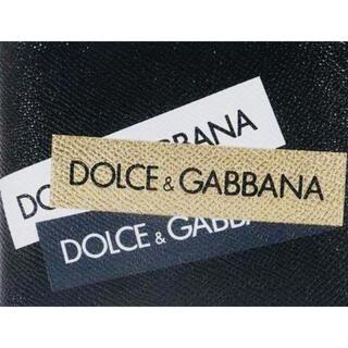 ドルチェアンドガッバーナ(DOLCE&GABBANA)のドルガバ バッグ(ハンドバッグ)