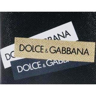 ドルチェアンドガッバーナ(DOLCE&GABBANA)のドルガバ シューズケース(その他)